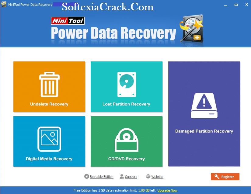 MiniTool-Power-Data-Recovery-Crack