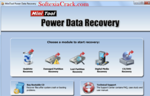 Minitool-Power-Data-Recovery Crack