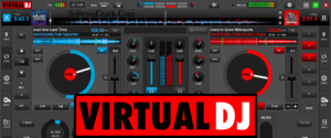 Virtual DJ 2020 Crack Download