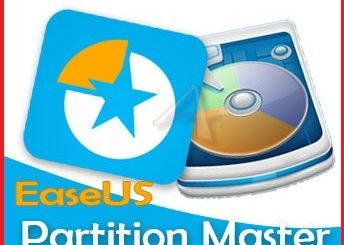 EaseUS-Partition-Master Crack