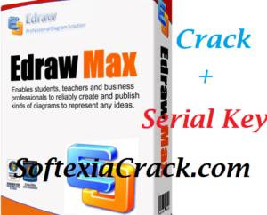 Edraw-Max-10-crack