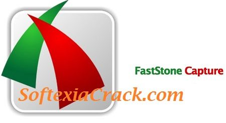 FastStone-Capture-crack