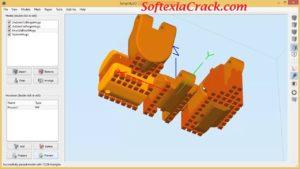 Simplify3D-Crack-2020
