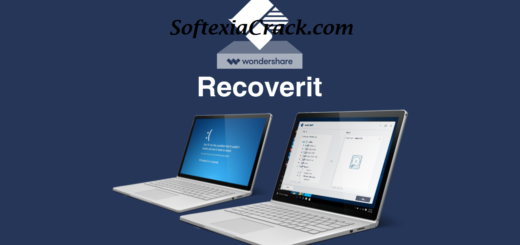 Wondershare_Recoverit_Crack