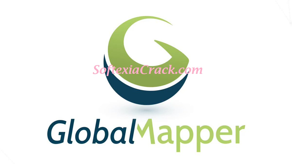 global-mapper 21.0.1 crack