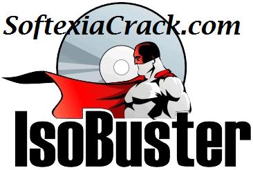 isobuster_crack