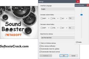 letasoft_sound_booster Crack